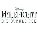 MALEFICENT DIE DUNKLE FEE