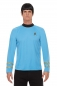 Preview: Star Trek Mr. Spock Offiziersuniform Originalserie