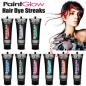 Preview: Paintglow Haarsträhnen Farbe Resurrection Red 13ml
