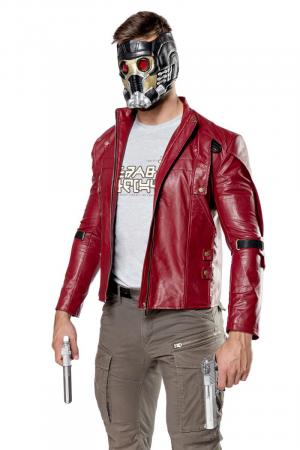Guardians of the Galaxy Starlord Kostüm