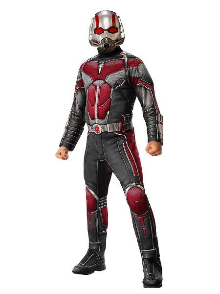"Ant-Man Original Superhelden-Kostüm aus ""Ant-Man & The Wasp"