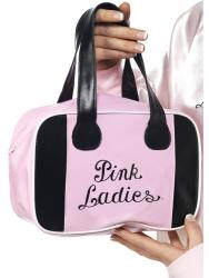 Pink Lady Bowling Tasche Grease Musical