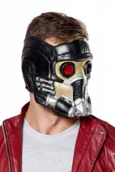 Guardians of the Galaxy Starlord Maske