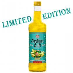Berliner Luft Fun Flower Banane Glitter Limited Edition 0.7l