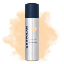 Kryolan Haarspray D36 Blond 150ml