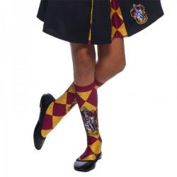 Gryffindor Harry Potter Socken Gr. 36-40