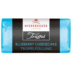 Niederegger Trüffel Blueberry Cheesecake 12,5g